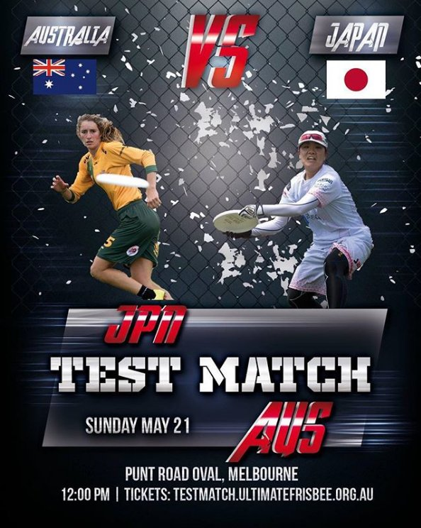 Frauen-Testmatch_JPN-AUS_Mai2017