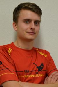 Coach-Lennart