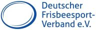 Deutscher Frisbeesport-Verband