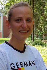Helen Große-Brauckmann