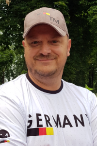 Teamkoordinator